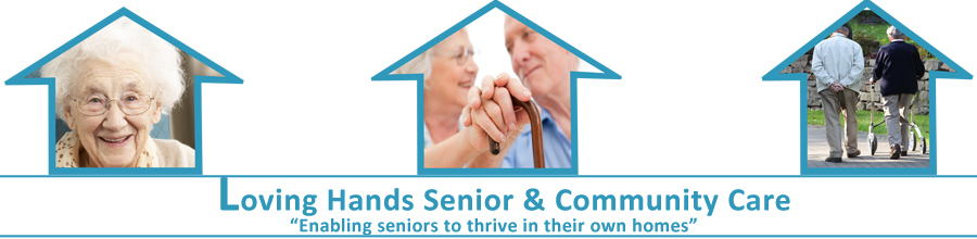 loving hands port alberni parksville qualicum vancouver island senior care